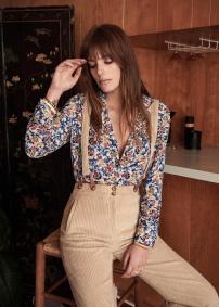 chemise Florence_sezane