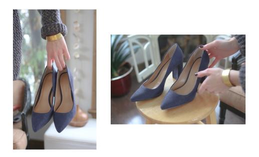 bonmagasinage.com_temps-des-fêtes_chaussures