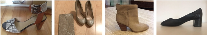 chaussures_bonmagasinage