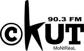 CKUT-FM_bonmagasinage