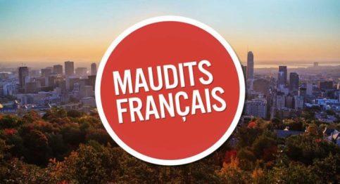 logo-maudits-2-696x378