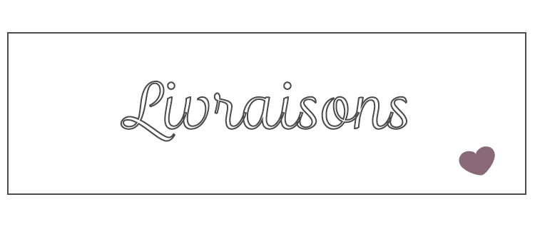 mode_de_livraison_bonmagasinage