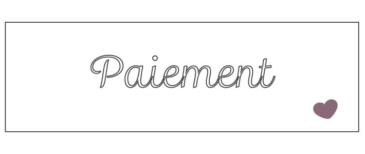 mode_de_paiement_bon_magasinage