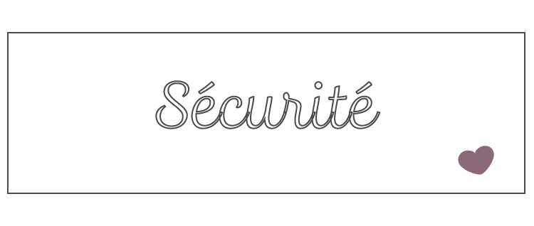 sécurité_confidentialité_bonmagasinage