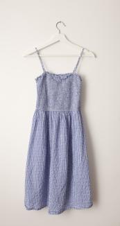 vêtements_marilou_grossesse_maternité_bonmagasinage2