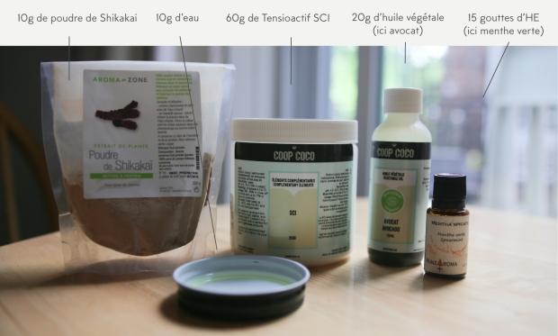shampoing_barre_maison_recette_facile_rapide_menthe