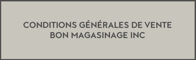CGV-BM-inc