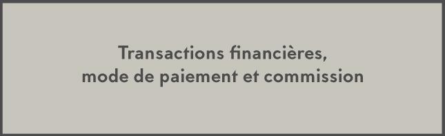 Transactions-financières,-mode-de-paiement-et-commission