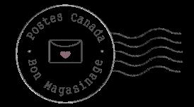 postes-canada-logo-transparent